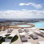 puerto rico accommodation
