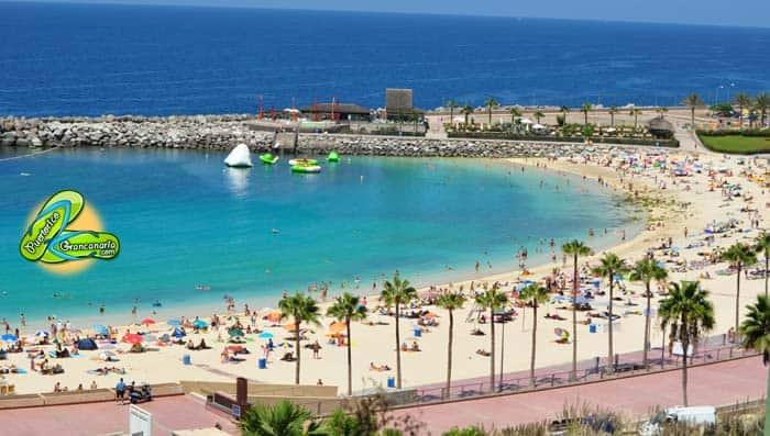 Best Restaurants In Amadores Gran Canaria
