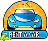 Rent a Car in Puerto Rico