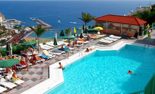 monteparaiso apartments puerto rico
