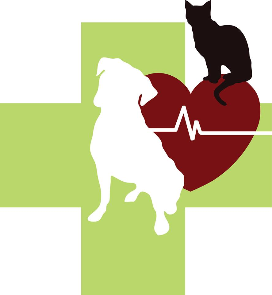 puerto rico veterinary