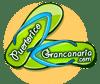 Puerto Rico Gran Canaria Online Guide